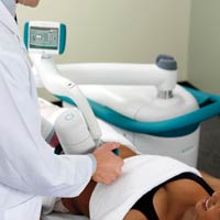 Liposonix Non-surgical fat reduction