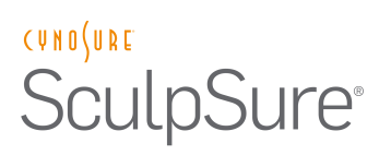 sculpsure-logo