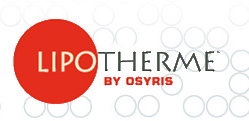 LipoTherme-Osyris