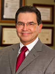 Edgardo Zavala-Alarcon M.D.,F.A.C.C.,F.S.C.A.I. - Ciao Bella Medical Spa and  Vein Clinic