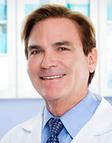 Grant Stevens M.D. - Marina Plastic Surgery