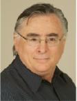 Daniel Shalev MD - Horizon Aesthetics Vein and Laser Clinic