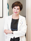 Anne  White MD - Carolina Laser and Cosmetic Center