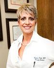 Cynthia Diehl M.D. - Diehl Plastic Surgery