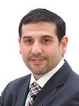 Adam Hamawy MD, FACS - Princeton Plastic Surgeons