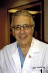Adel Jabour MD - Liposuction Northridge